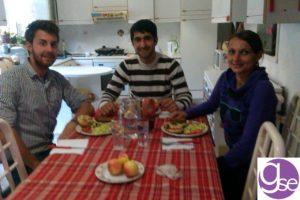 gse-malta-host-family-1