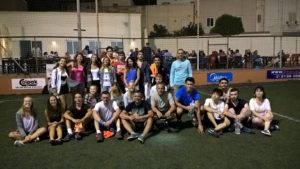gse-malta-social-programme-weekly-football-match-at-san-gwann-fc