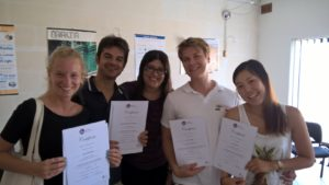 gse-malta-students-end-of-course-certificate