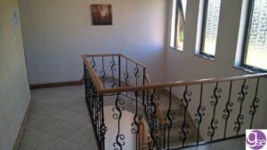 GSE Residence Malta Hallways