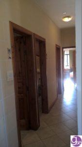 gse-malta-school-residence-hallway-3